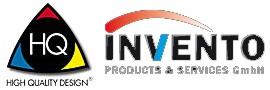hq invento logo