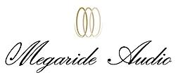 megaride_logo