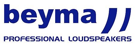 beyma_logo