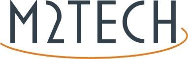 hegel_logo