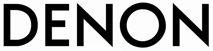 Denon RCD-N9 White - M...