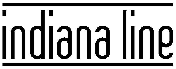 Indiana line dj 310 coppia diffusori in legno 3 vie - Indiana line diva 262 recensione ...