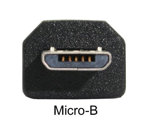 cavo micro usb 2.0